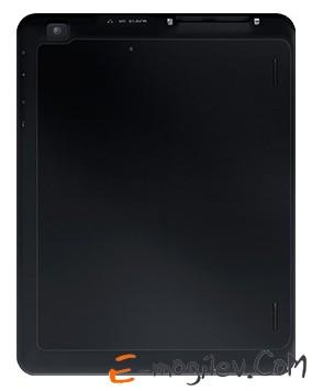 Explay D8.2 3G black