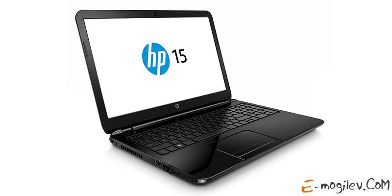 "HP 15.6"" 15-d001sr F7R84EA AMD E1-2100/4Gb/500Gb/DVD-SMulti/HD/ATI HD 8570 1G/WiFi/BT/cam/4c/win 8.1/black"