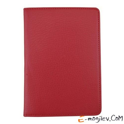 PocketBook 515 GoodEgg Lira GE-PB515LIR2210 red