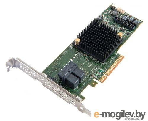 Adaptec ASR-7805 SGL