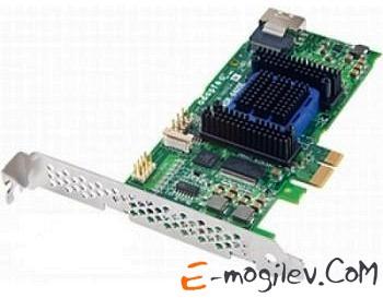 Adaptec ASR-6405 Kit