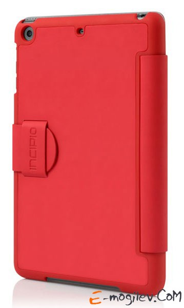 Incipio для iPad mini 2 Lexington (IPD-344-RED)