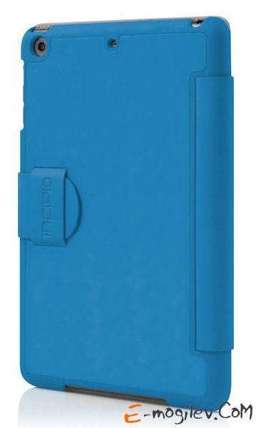 Incipio for iPad mini 2 Lexington blue (IPD-344-BLU)