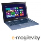 Asus UX302LG-C4030H Core i5-4200U/6Gb/750Gb/HDG/13.3/HD/Touch/1366x768/Win 8/BT4.0/WiFi/Cam