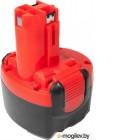 Аккумулятор для Bosch GSR 12-2 Ni-Cd TOP-PTGD-BOS-12(A)2