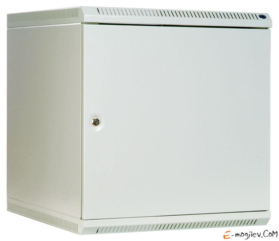 ЦМО ШРН-Э-12.500.1