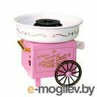 Аппараты для приготовления сахарной ваты Эврика 98283
