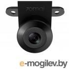 Камеры заднего вида авто Видеорегистраторы Xiaomi 70mai HD Reverse Video Camera