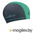 Mad Wave Duotone Grey-Turquoise M0527 02 0 16W