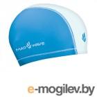 Mad Wave Duotone Azure-White M0527 02 0 08W