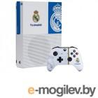 Microsoft Xbox One S 1Tb Реал 1902 RB-XB08