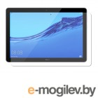 для Huawei Tablet для Huawei Tablet Защитное стекло для Huawei MediaPad T5 10.1 Zibelino TG ZTG-HW-T5-10.1