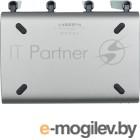 Маршрутизатор беспроводной Xiaomi Mi WiFi Router (PRO (R3P)) 10/100BASE-TX