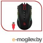 Мышь игровая A4Tech Bloody J90 / USB Gaming / 100-5000 dpi / Wired / Металлические ножки / Black