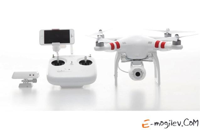 Dji phantom 2 vision купить вертолетная площадка phantom на avito