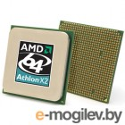 Процессоры (CPU). AMD Athlon X2 245 oem