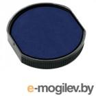 Аксессуары для печатей Подушка сменная Colop E/R45 Blue для Pr. R45/R2045/46045/5215