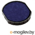 Аксессуары для печатей Подушка сменная Colop E/R40 Blue для R40