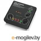 Аудиоинтерфейсы Behringer MIC500USB