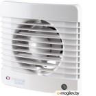 Осевой вентилятор Vents 150 Силента-М