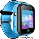 Умные часы детские JET Kid Swimmer (голубой)