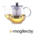 Для чая и кофе Для чая и кофе Чайник заварочный Zeidan 500ml Z-4208