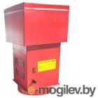 Зернодробилки Нива ИЗ-300 Red