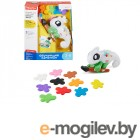Интерактивные игрушки, тамагочи Fisher-Price Обучающий хамелеон FCH23