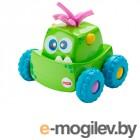 Интерактивные игрушки, тамагочи Fisher-Price Монстрик DRG16