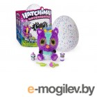 Интерактивные игрушки, тамагочи Hatchimals Hatchy-малыш 19133-PON
