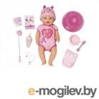 Куклы Куклы Zapf Creation Baby Born 825-938