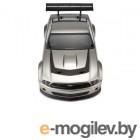 HPI Sprint 2 Flux (электро / бесколлекторная система / аппаратура 2.4GHz / влагозащита / кузов MUSTANG GT-R / готовый комплект).
