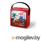 Ланч-боксы Lego Ninjago 40511733