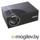 Мультимедийные проекторы Invin C7 04-102
