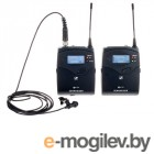 Радиосистемы Sennheiser EW 122P G4-A
