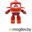 Роботы, трансформеры SilverLit Robot Trains Альф 80165
