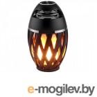 Светильники и ночники Globus LED Романтическое Пламя GL-RF1