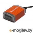 Сканеры штрих-кодов Mercury N300 2D USB Black