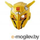 Товары Hasbro Hasbro Шлем виртуальной реальности E0707G00