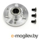 CLUTCH GEAR HUB SAVAGE 3 SPEED
