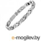 Энергетические браслеты Luxor Women s Secret Silver 4 в 1 ЖХ1
