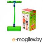 игры для активного отдыха Moby Kids Moby-Jumper Green 68558