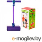 игры для активного отдыха игры для активного отдыха Moby Kids Moby-Jumper Violet 68557