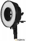 осветители Falcon Eyes DVR-240D