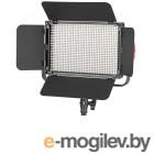 осветители Falcon Eyes Flat Light 900 LED