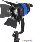 Осветитель GreenBean Zoom 60 LED / 25572