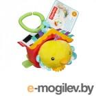 подвесные игрушки Fisher-Price Птичка DFP95