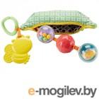 подвесные игрушки Fisher-Price Горошек DRD79
