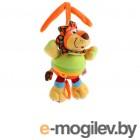подвесные игрушки Умка Львенок RM-L