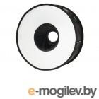 софтбоксы Falcon Eyes RingBox SB-45